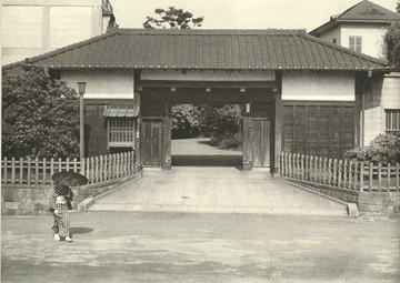 193513
