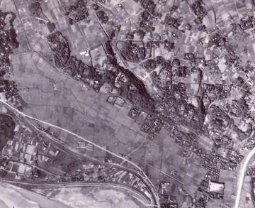 194701_2