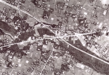 194701_3