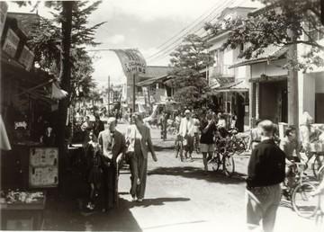 193208