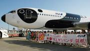 Flypanda1