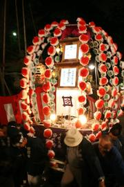 Honmonjioeshiki0461