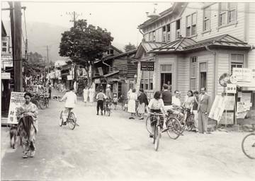 193308