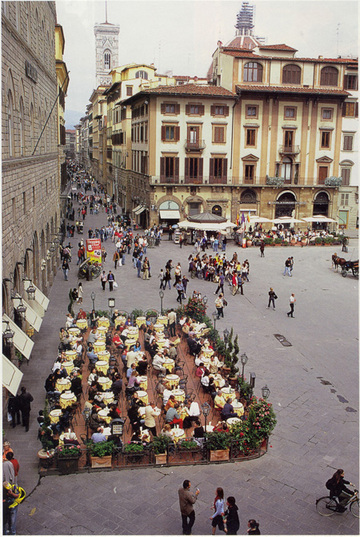 Firenze_2
