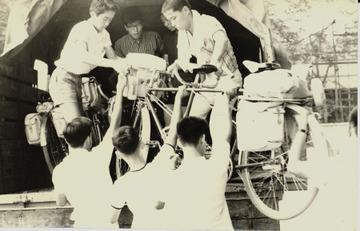 196310jpg