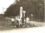 196306jpg