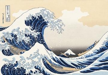 Hokusai0401