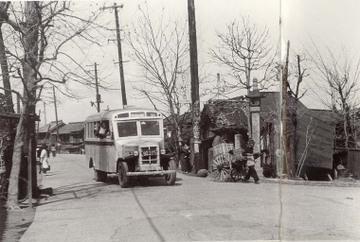19472