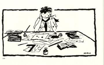 Tintin601