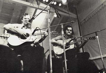 Bluegrass1301