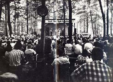 Bluegrass201