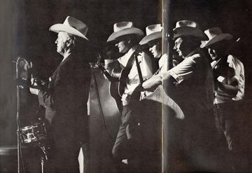 Bluegrass701
