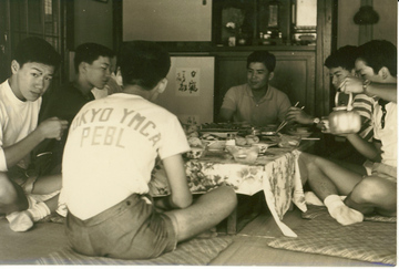 196321