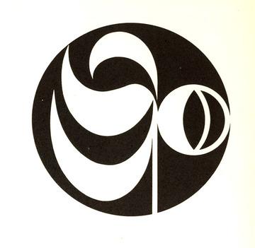 Trade_mark_simbol420