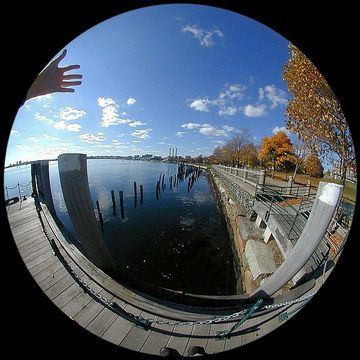 600pxfisheye_photo1