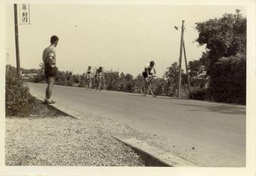 19633jpg