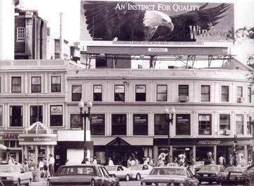 Boston_harvard_square_1