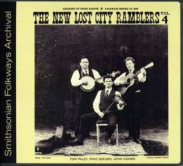 New_lost_city_ramblers