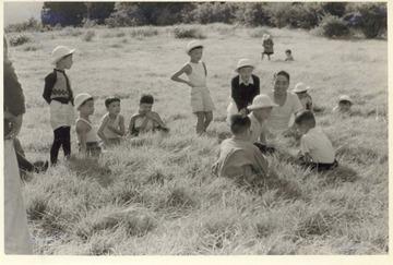 195524