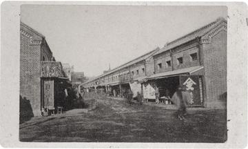 18851801