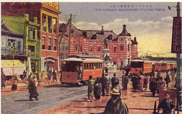 191144