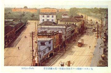 19261
