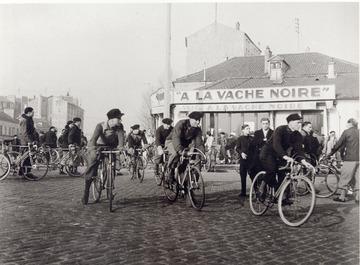 1946_paris_3