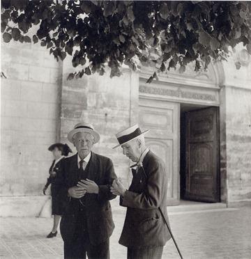 1945_paris