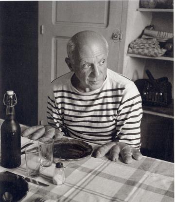 1952_picasso