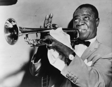 Louis_armstrong_nywts