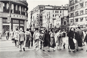 19327