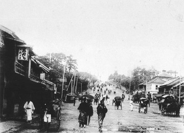 1899_22