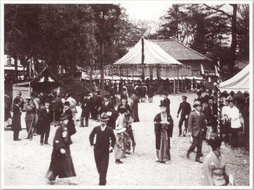 1907_50
