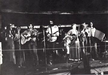 Bluegrass101_1
