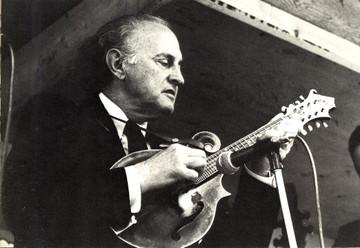 Bluegrass1401