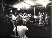 Bluegrass601
