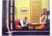 Hopper310_2