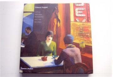 Hopper810_1