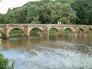 Packhorse_bridge