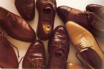 Shoes02