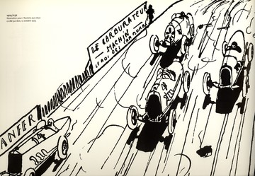 Tintin1001_4