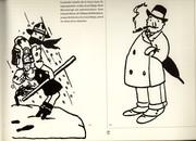 Tintin1201