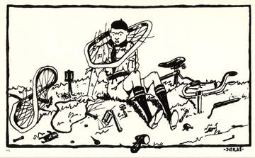 Tintin701