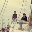 1968・湘南・フラミンゴ号